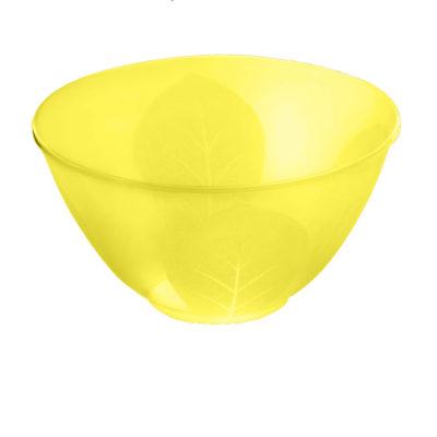 Salátová mísa Cykoria 1l